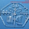 ACE72309   Ka-25Ts Hormone-B cruise missile targeting platform (attach3 43041)