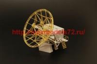 BRS144049   FuSE-65 W?RZBURG-RIESE (attach2 42500)
