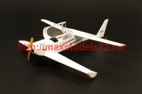 BRS48012   Rutan Quickie (attach2 42536)