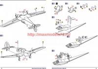 DW72014   Percival Proctor Mk.III (attach3 43390)