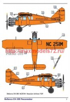 DW72022   Bellanca CH-300 Pacemaker (attach3 43409)