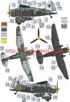 DW72023   Westland Lysander Mk.III (SD) (attach3 43415)