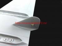 MD7216   KhAI-3 (MikroMir) (attach5 45921)