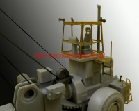 MDR14409   Aircraft recovery crane NS60 (attach5 46583)