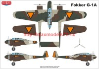 MMir48-016   Fokker G-1A (attach6 47482)