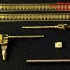 MiniWA4861   MG 81Z пулемёт (Германия) (thumb43585)