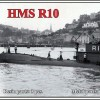OKBN350011   HMS R10 (thumb48417)