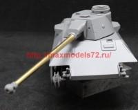 OKBV72086   German Medium Tank VK.3002 (DB) with suspension type II (attach10 49441)