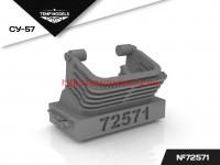 TempM72571   Колеса шасси Су-57 (attach6 47676)