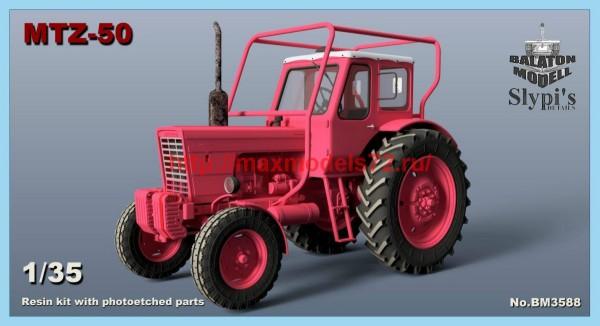 BM3588   MTZ-50 (thumb45682)