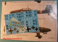 CD72059   Ju-87 B-1 (Operation Barbarossa) (attach1 42776)