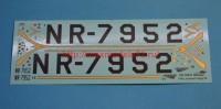 DW48022   Lockheed Vega 5b «Record flights» (attach2 43440)