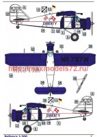 DW72012   Bellanca J-300 («Liberty»+»Warsaw») (attach2 43386)