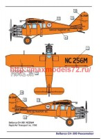 DW72022   Bellanca CH-300 Pacemaker (attach2 43409)