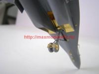 MD7206   MiG-29 (Zvezda) (attach4 45852)