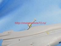 MD7212   MiG-25. Wheel bays (attach4 45890)