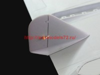 MD7216   KhAI-3 (MikroMir) (attach4 45921)