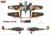 MMir48-016   Fokker G-1A (attach5 47482)