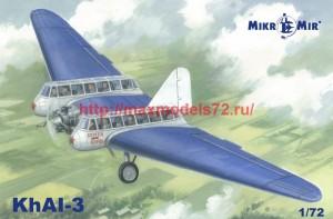 MMir72-014   KhAI-3 (thumb47472)