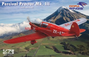 DW72017   Percival Proctor Mk.III (civil registration) (thumb43401)