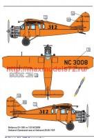 DW72022   Bellanca CH-300 Pacemaker (attach1 43409)