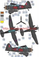 DW72023   Westland Lysander Mk.III (SD) (attach1 43415)