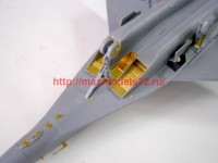 MD7206   MiG-29 (Zvezda) (attach3 45852)