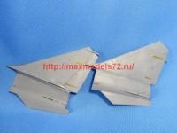 MD7213   MiG-25. Exterior (attach3 45900)