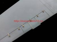 MD7216   KhAI-3 (MikroMir) (attach3 45921)