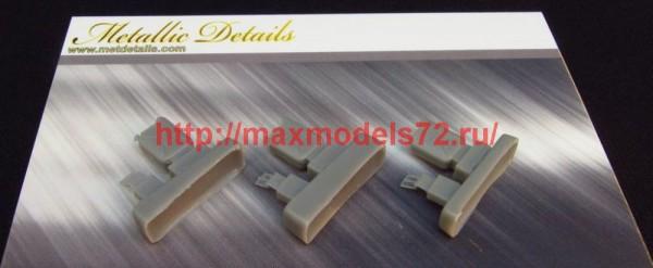 MDR4814   Canister 20 l (3 pcs) (thumb47074)