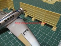 MDR7201   Russian concrete fence PO-2 (attach3 45946)