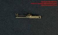 MiniWA7275   Vickers F пулемёт (Великобритания) (attach2 43562)