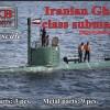 OKBN350012   Iranian Ghadir class submarine (thumb48426)