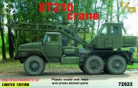 ZZ72023   8T210 crane (thumb45502)