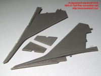 A-squared72012   MiG-31 Tail Fins correction set (attach2 45726)