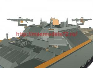 ACE72440   IDF Heavy APC Nagmashot (attach9 49771)