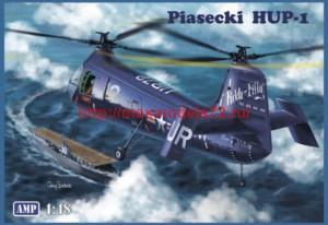 AMP48012   Piasecki HUP-1 (thumb47427)