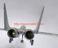 MD7206   MiG-29 (Zvezda) (attach2 45852)