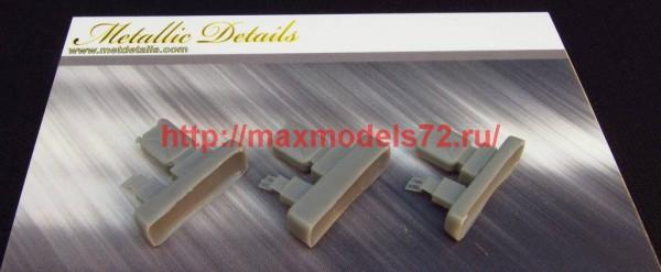 MDR7210   Canister 20 l (3 pcs) (thumb45981)