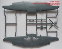 VM72141   Blackburn Firebrand B.46 Mk.5 (FAA, 827 Sqn) (attach5 48240)