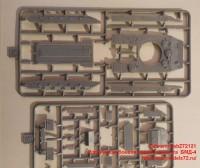 ZebZ72121   Российская боевая машина десанта  БМД-4 (attach1 43515)