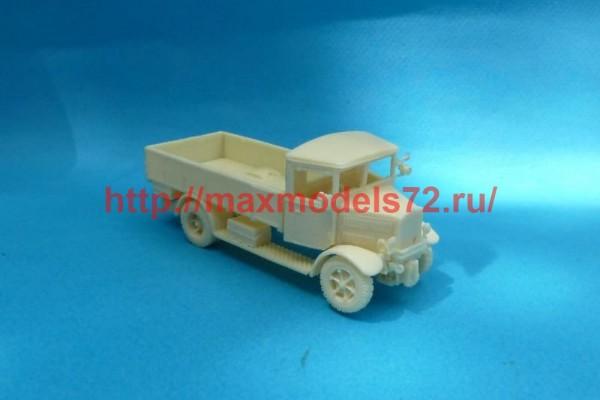 GBModelli72080   Lancia RO (thumb50948)