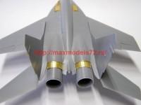 MD7206   MiG-29 (Zvezda) (attach1 45852)