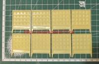 MDR7201   Russian concrete fence PO-2 (attach1 45946)