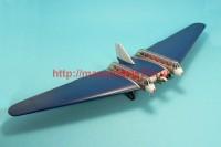 MMir72-014   KhAI-3 (attach2 47472)