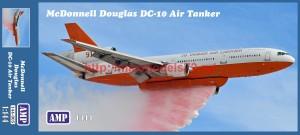 AMP144005   DC-10 Air Tanker (thumb49098)