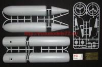 MMir35-019   Kaiten-II japan suicide torpedo (attach1 47444)