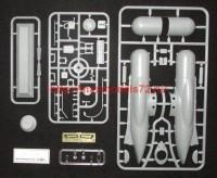 MMir35-022   Welman W10 (attach1 47455)