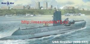 MMir350-038   SSG-577 Growler (thumb47464)