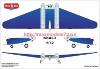 MMir72-014   KhAI-3 (attach1 47472)